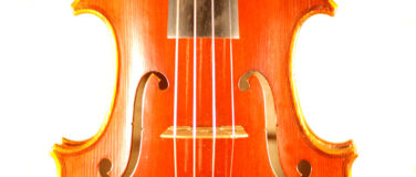 Sunshine Coast Violin Rentals