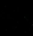logo-big-109-120